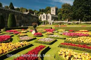 Gärten In Cornwall besuchen sie die schönsten gärten cornwall und südenglands