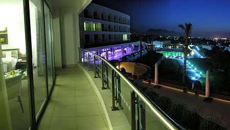 malpas hotel & casino zypern