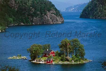 Norwegen und skandinavien entdecken sie eine tolle region for Norwegen haus