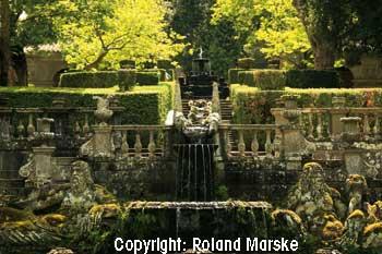 Die Schönsten Gärten Der Welt Bestaunen Sie Die Großartigsten